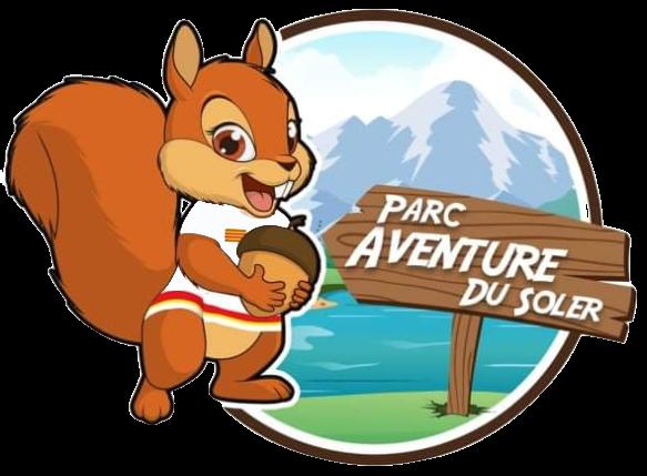 Parc Aventure du Soler – Perpignan